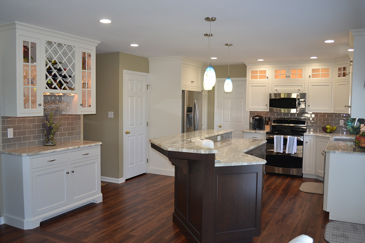 Conestoga Country Kitchens Cabinets Manufacturers Wow Blog