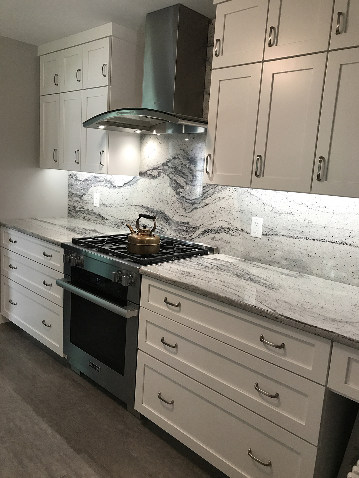 Kitchens – Conestoga Country Kitchens